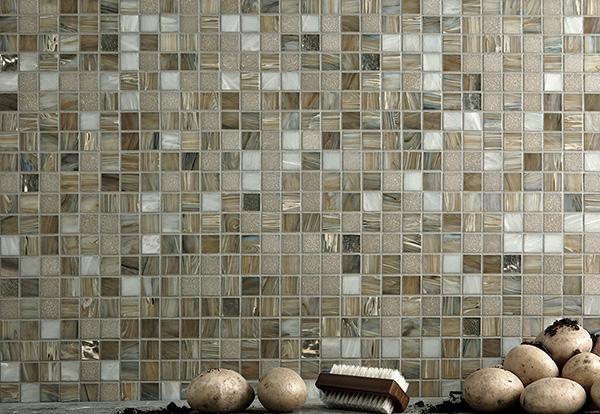 A1237 mosaik