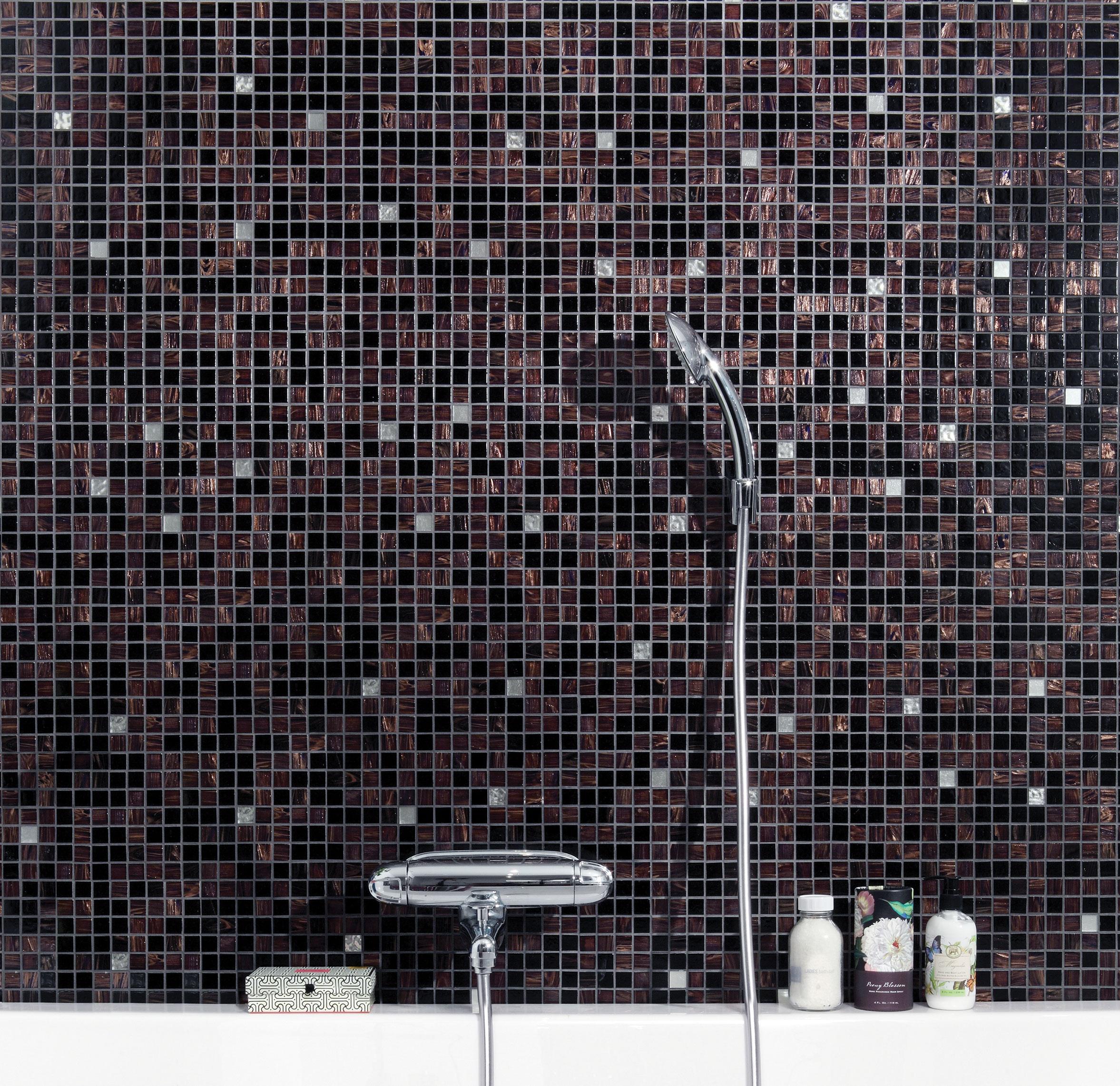 A1226. Mosaic Sweden
