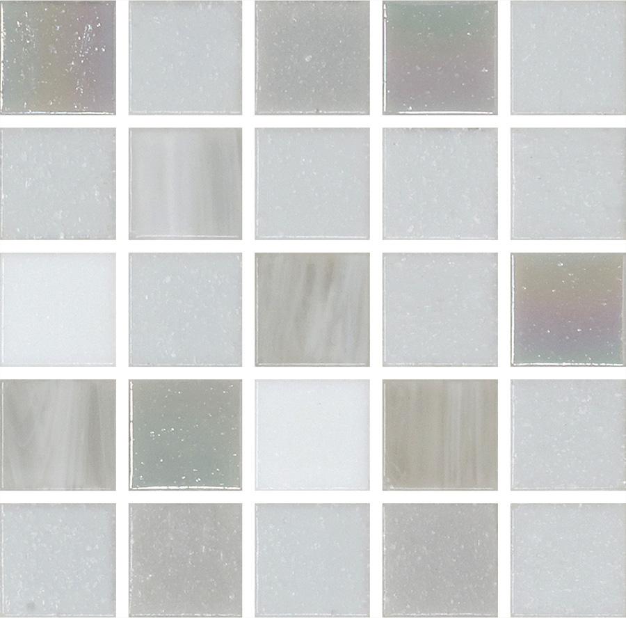 A1235 Mosaic Sweden
