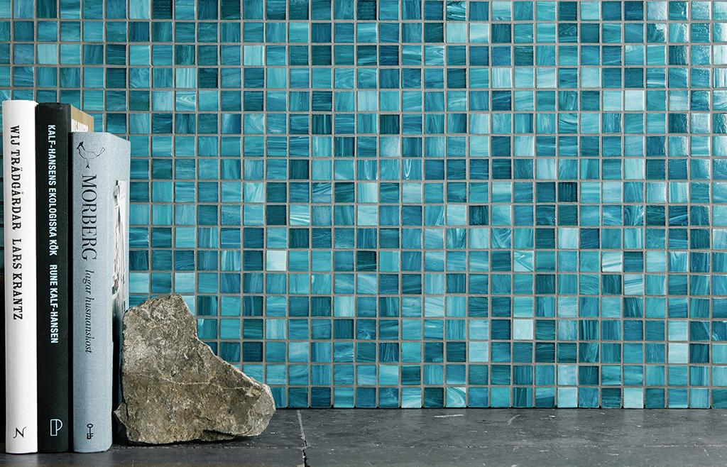 A0415 Mosaic Sweden.se
