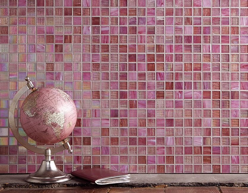 A1230 Mosaic Sweden