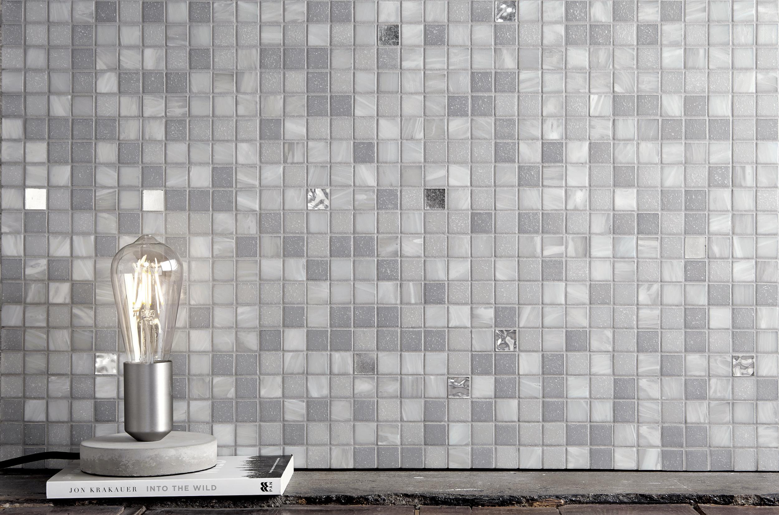 A1236 Mosaic Sweden