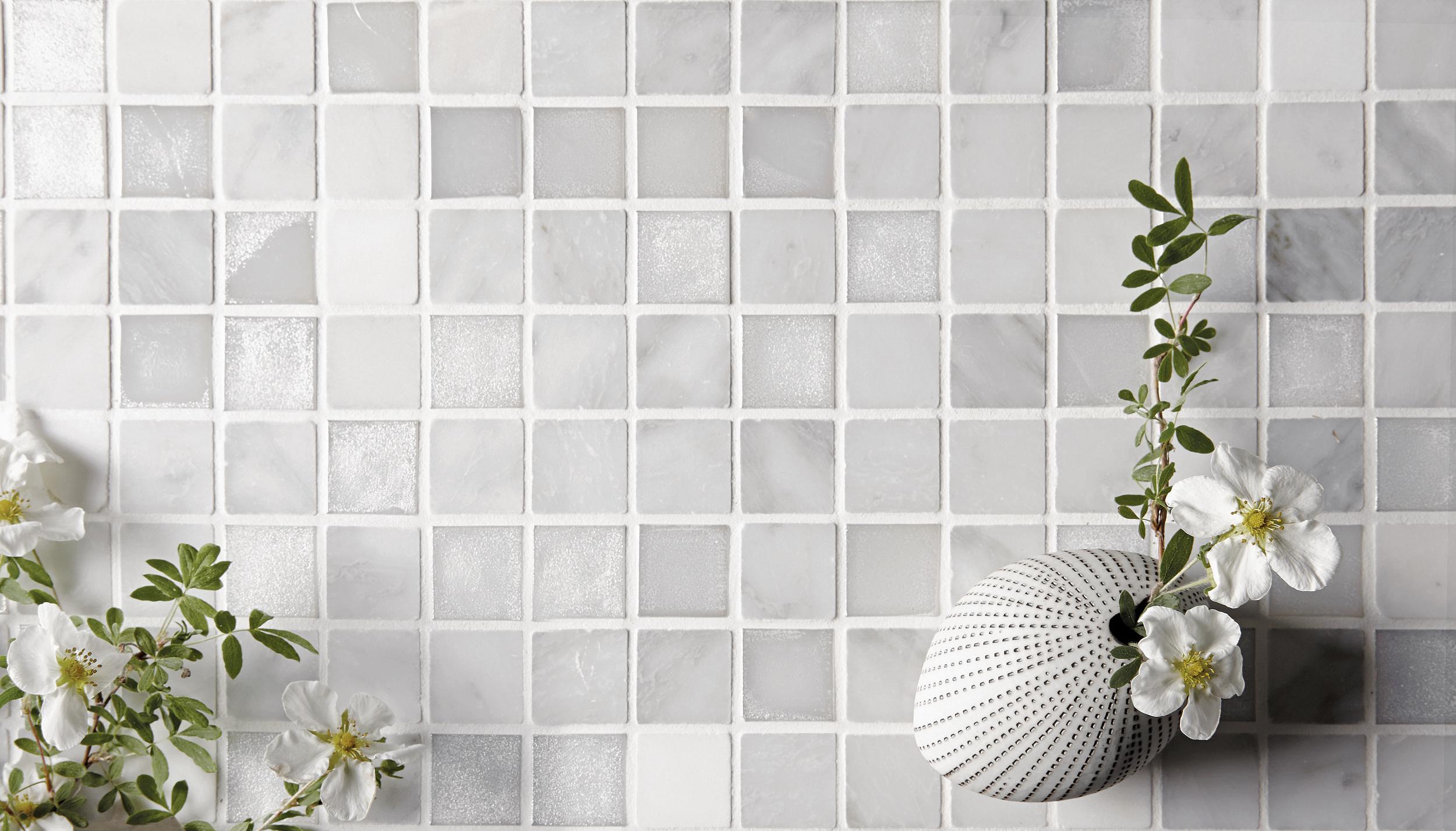 D1201 Mosaic Sweden
