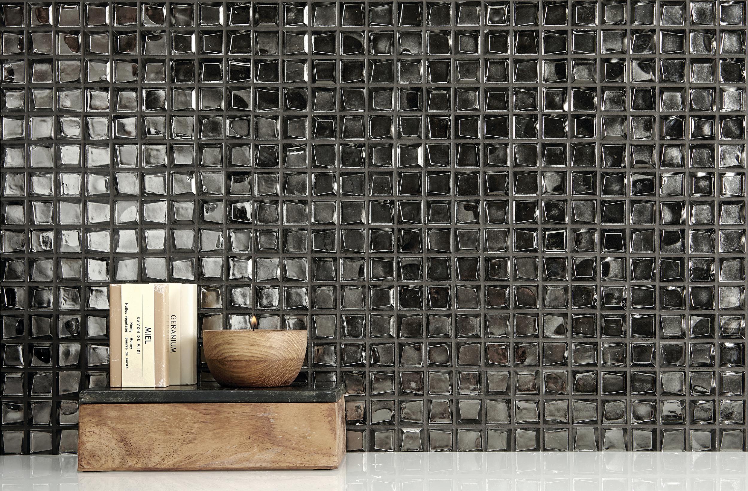 D1101 Mosaic Sweden