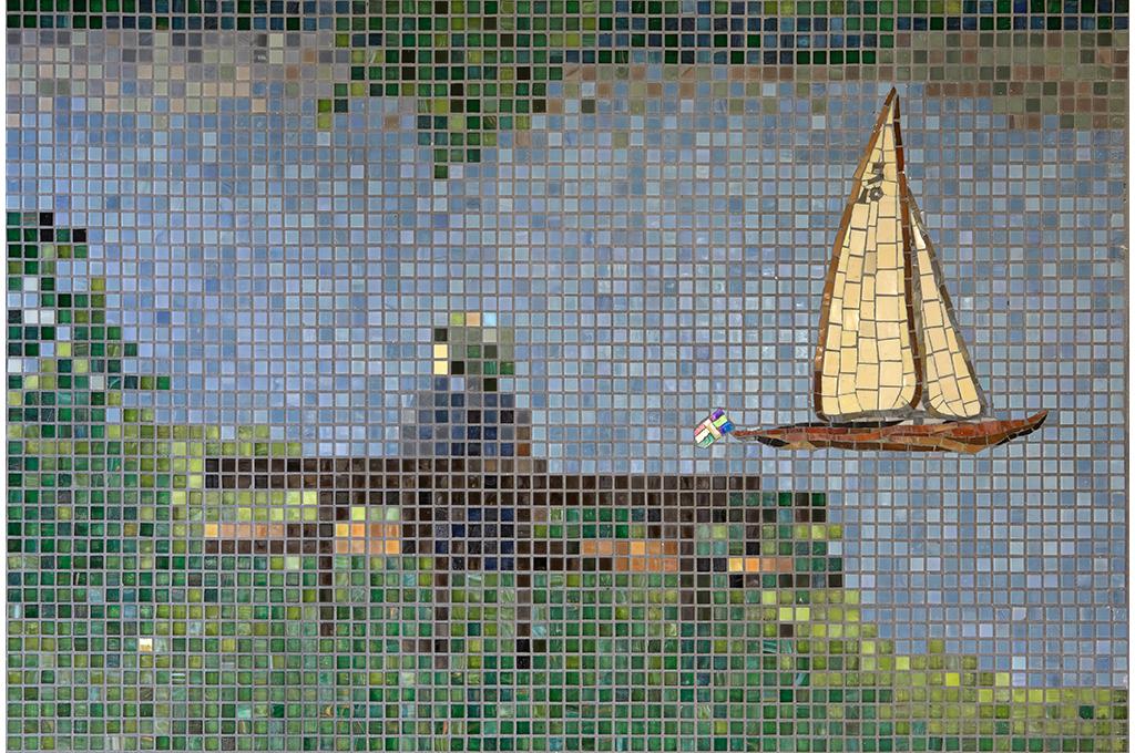 Mosaik_JM_nockebyhov_3.jpg