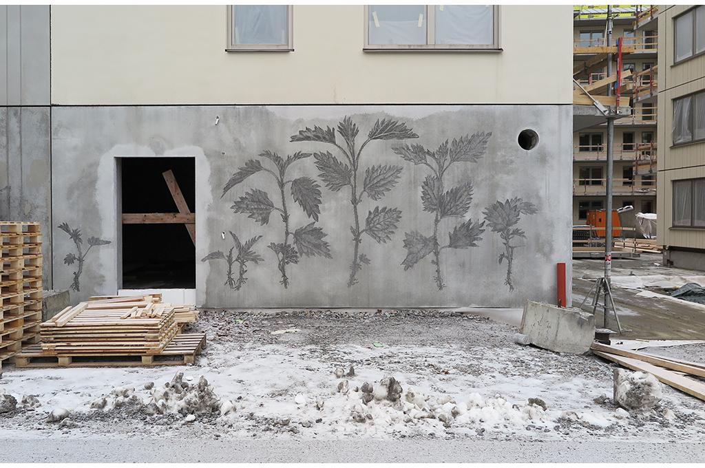 Mosaik_Familjebostäder_promenadskon26.jpg