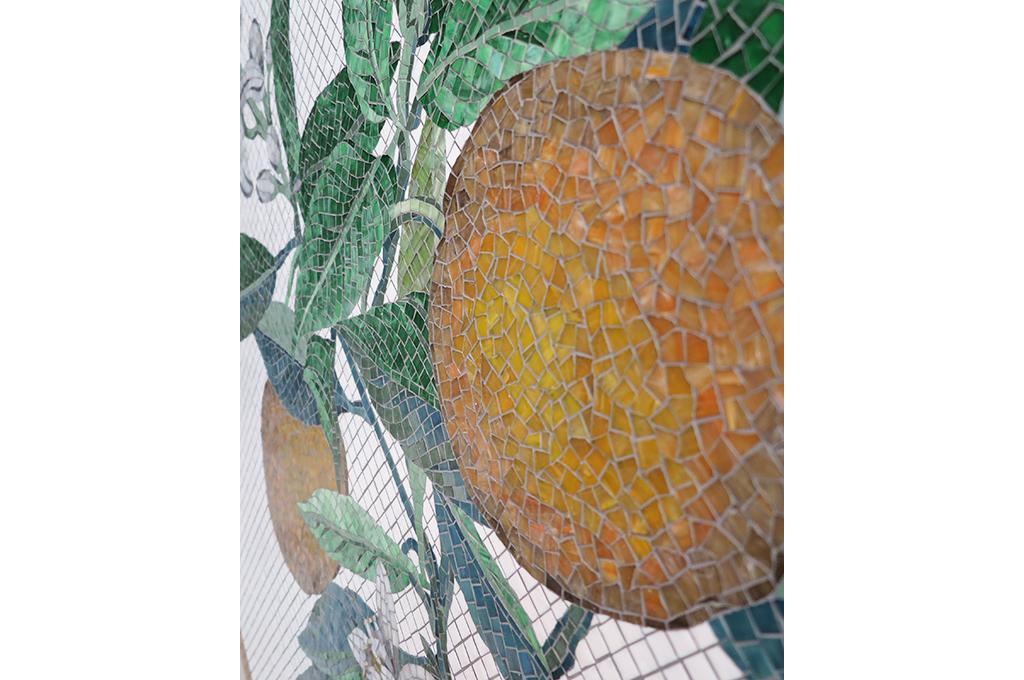 Mosaik_HSB_Valencia_09.jpg