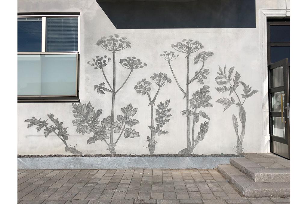 Mosaik_Familjebostäder_promenadskon_h.jpg
