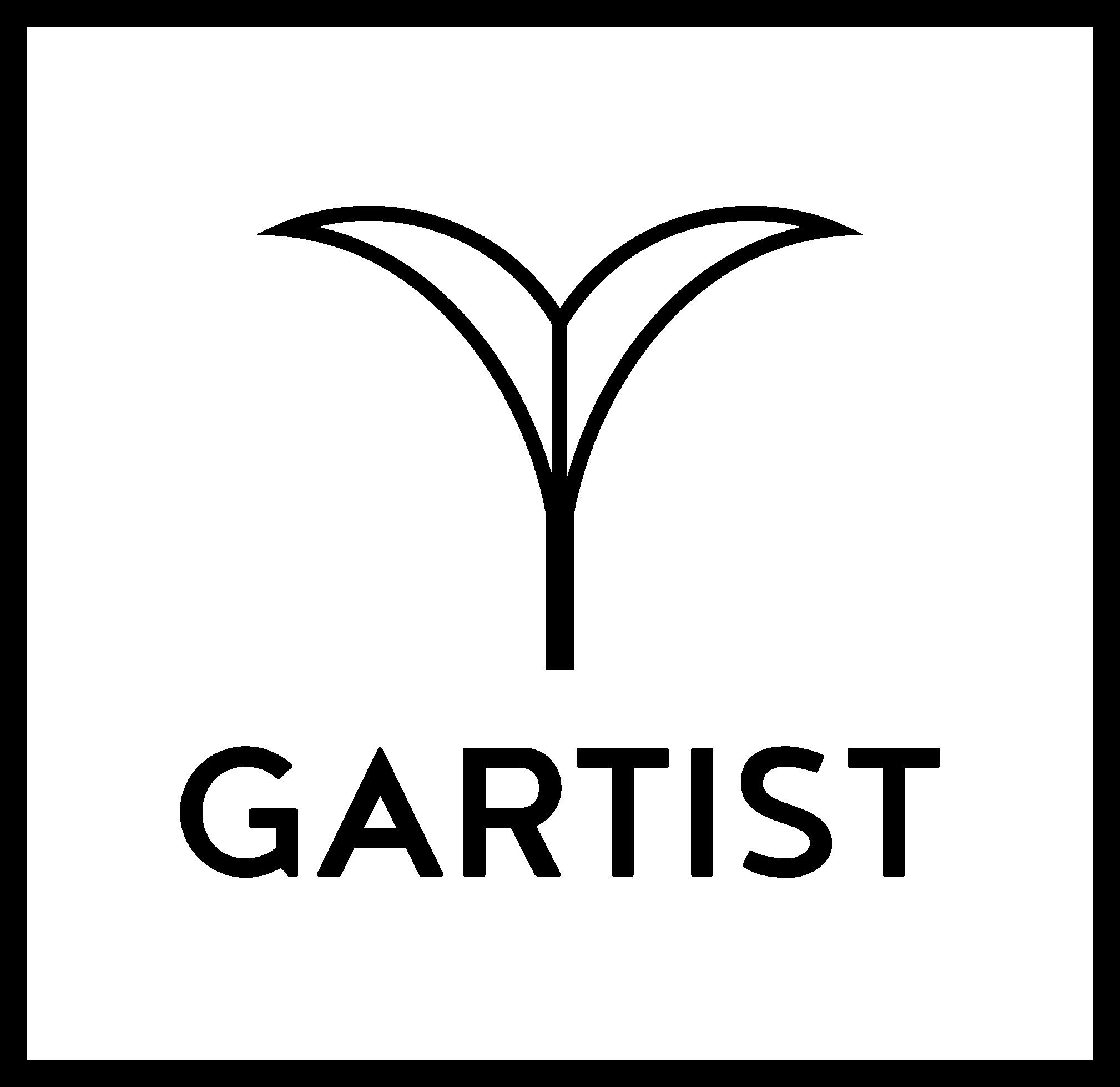 Gartist.png