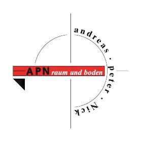 APN_01.jpg