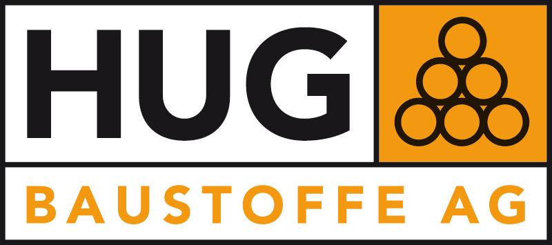 Hug_Baustoffe_AG.png