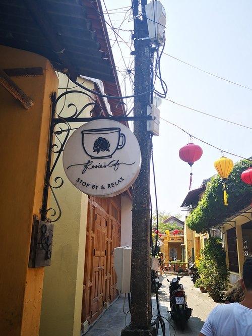 rosie-s-cafe.jpg