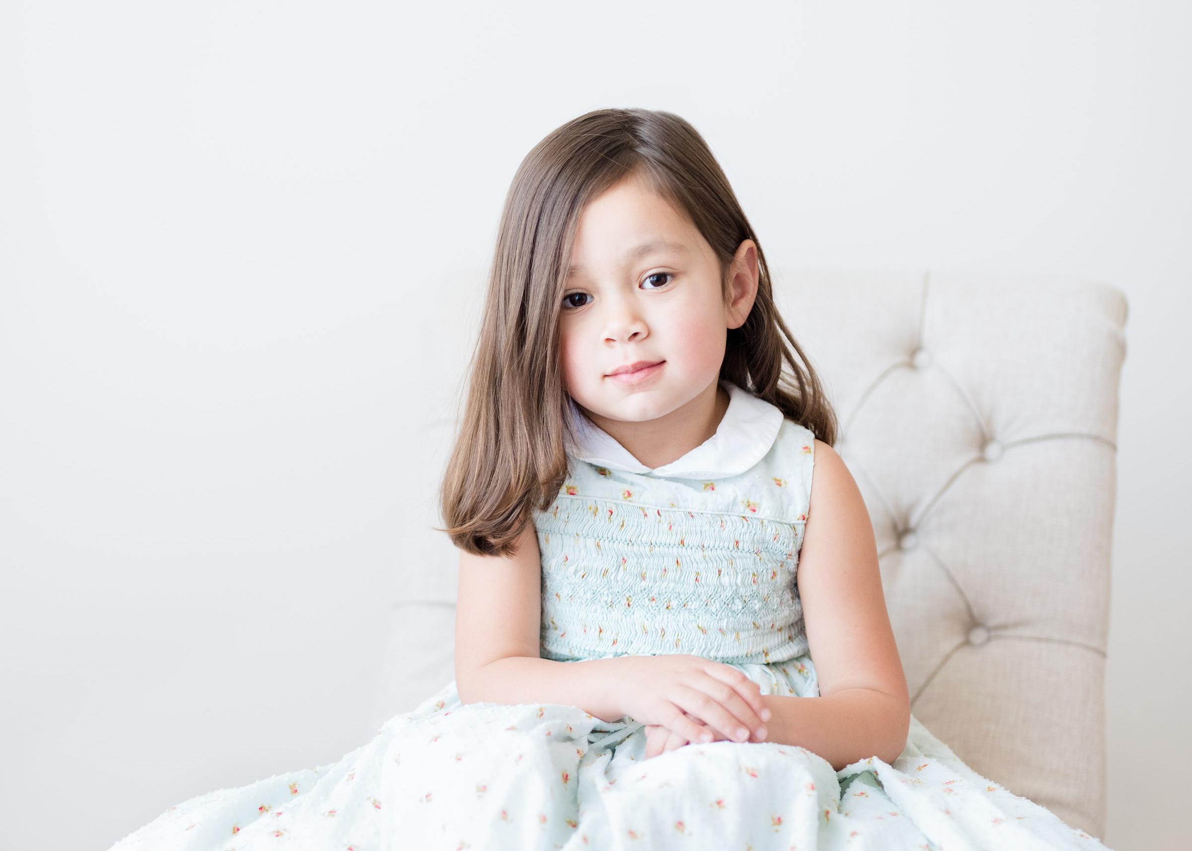 Oahu-Child-Portrait-Photographers.jpg