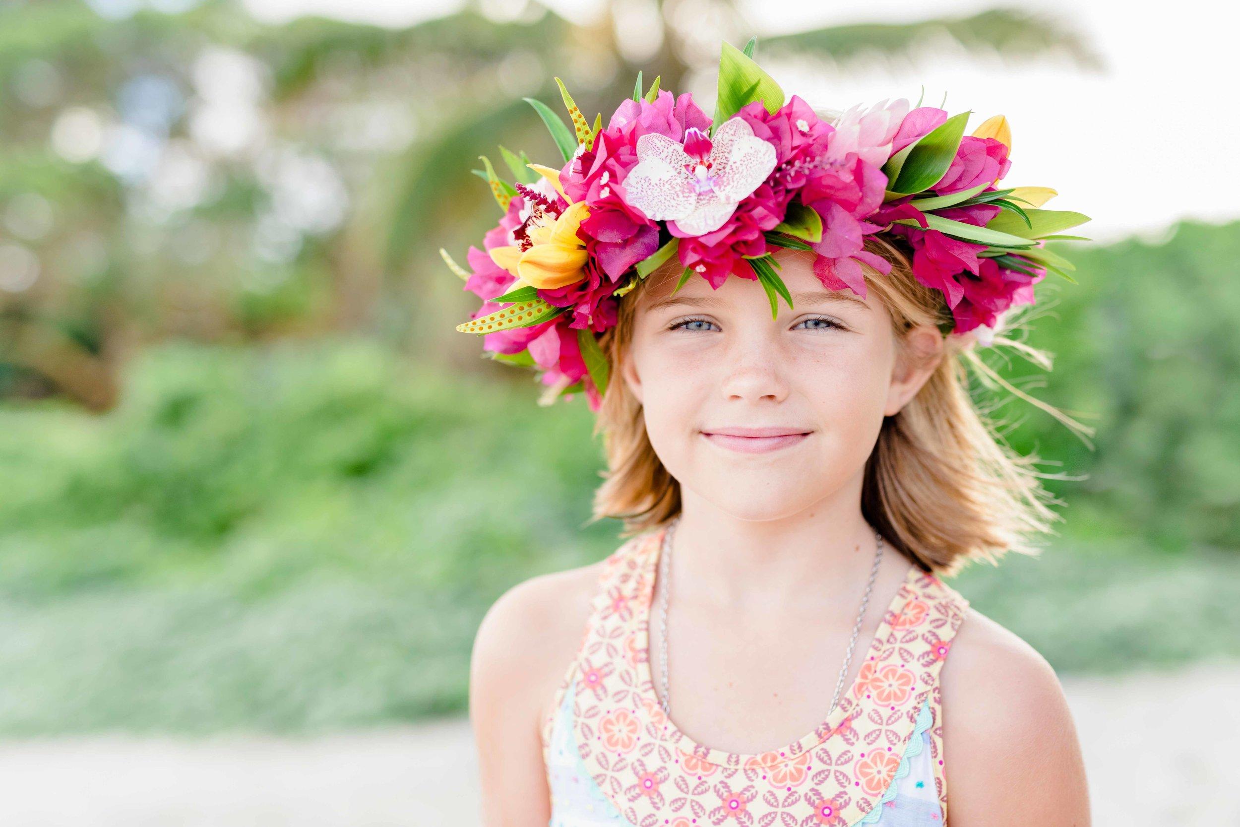 Oahu-Family-Photographer-443.jpg