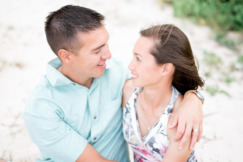 Best-Photographer-Oahu-Hawaii-Honeymoon-3.jpeg