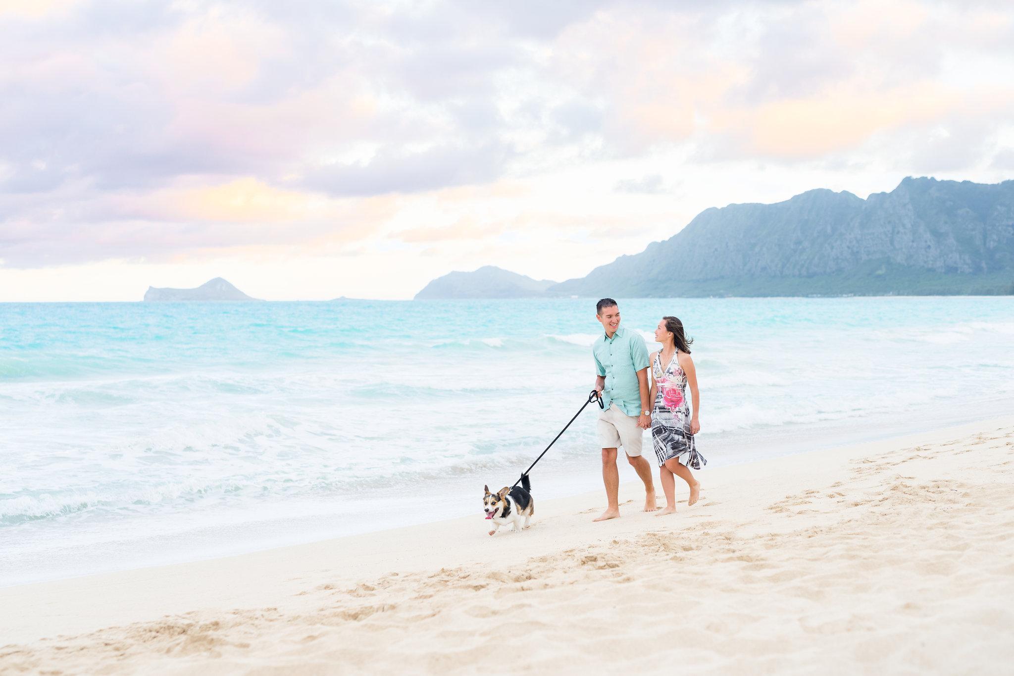 Best-Oahu-Couples-Photographer-2.jpg