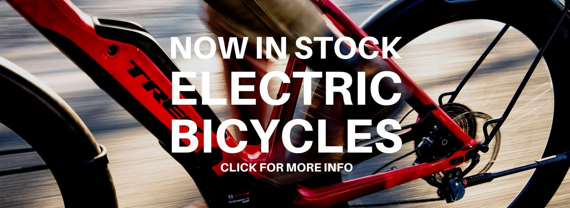 E-Bikes-website.jpg