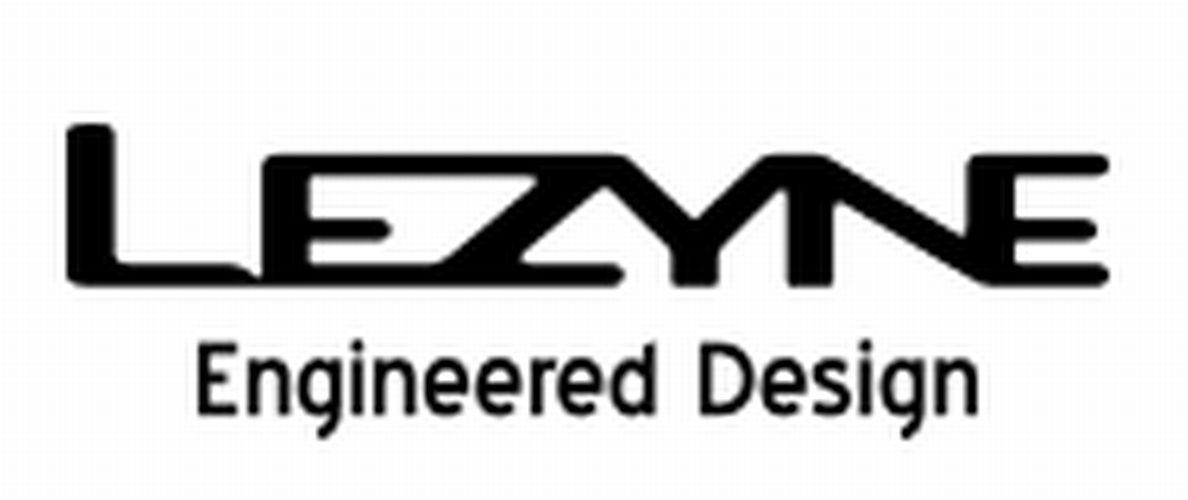 lezyne logo.jpg