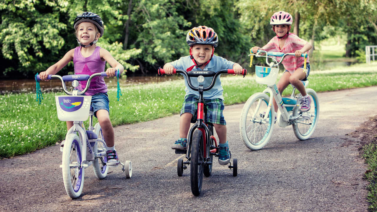bike for kids.jpg