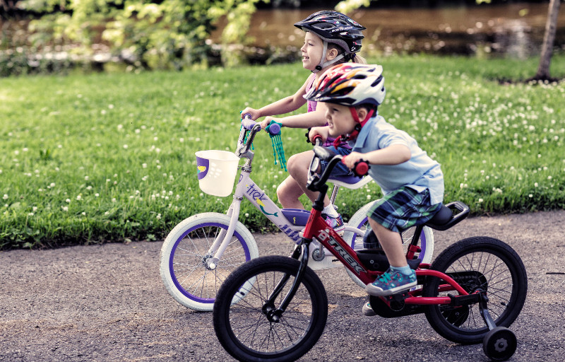 kids_pro_trek.jpg