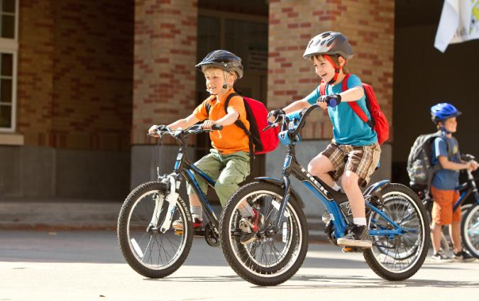 Kids-Bike-Trek1.png