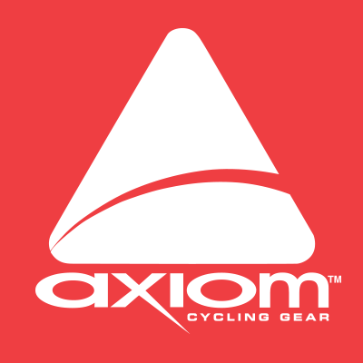 AXIOM+CYCLING+GEAR.png