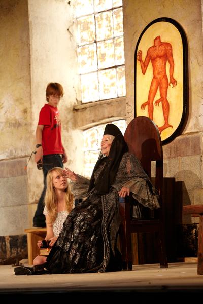 Anna och fransmannen 1.jpg