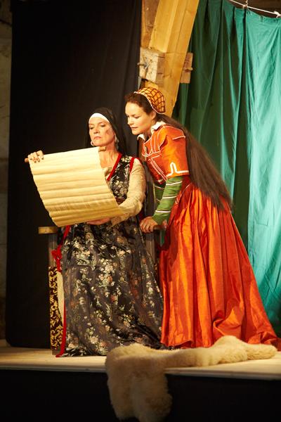 Anna och fransmannen 5.jpg