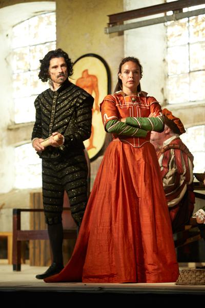 Anna och fransmannen 7.jpg