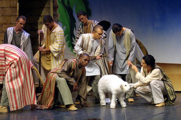 Joseph and lamb.jpg
