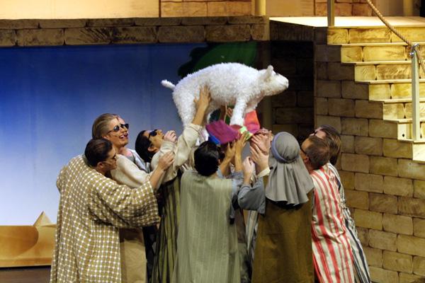 Joseph and lamb2.jpg