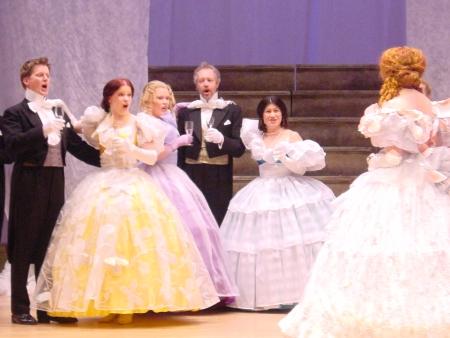 La Traviata Scen.jpg