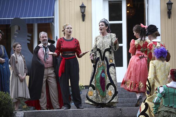 KvinnornaVillaVik58.jpg