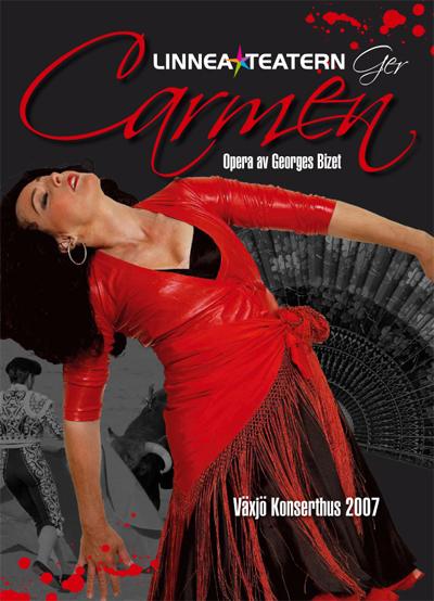 Carmen-affisch-low.jpg