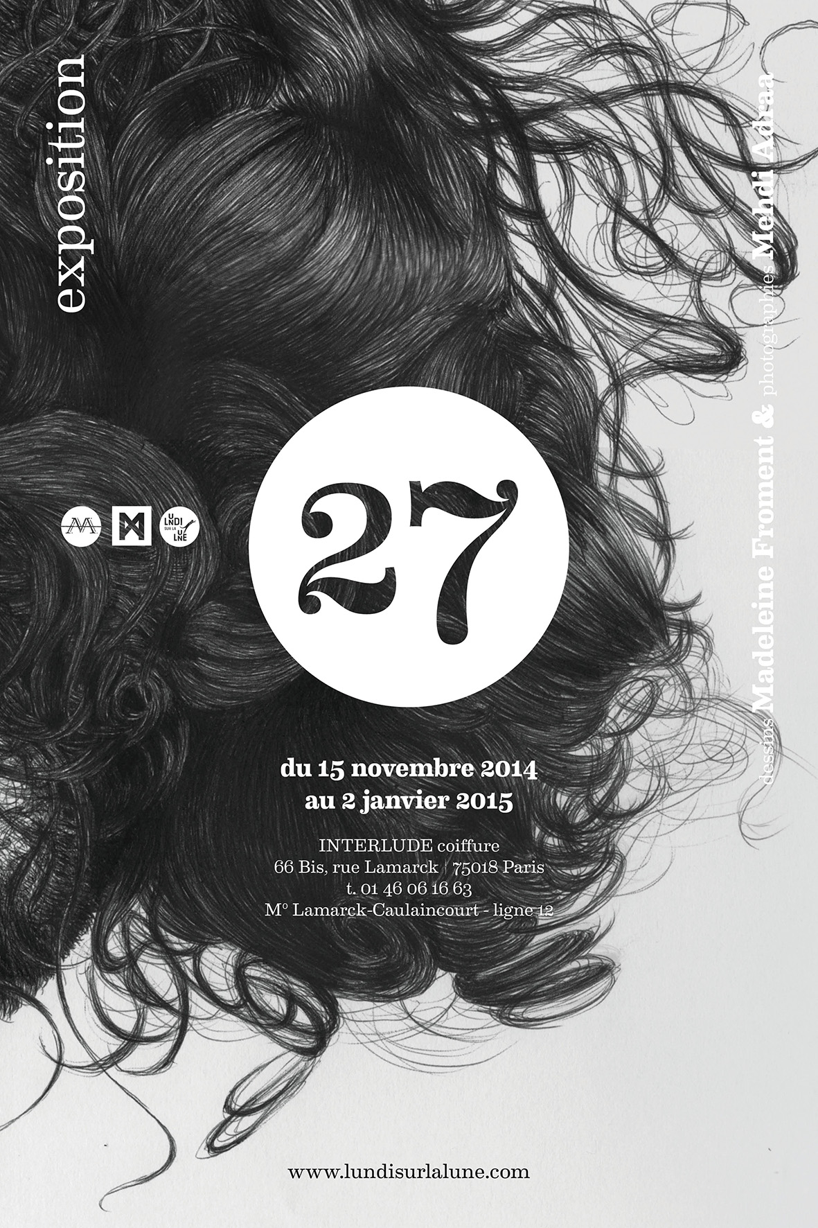 affiche - expo 27 - Md2BD.jpg