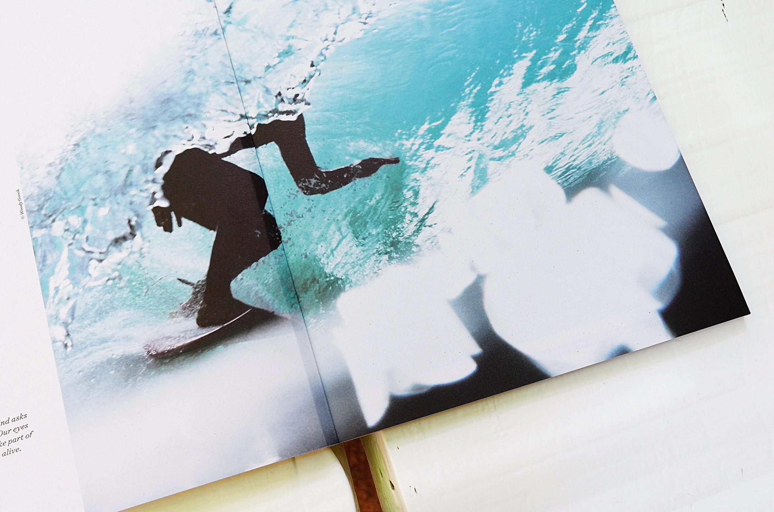 SIRENE n7 promo page 2-3 2.jpg