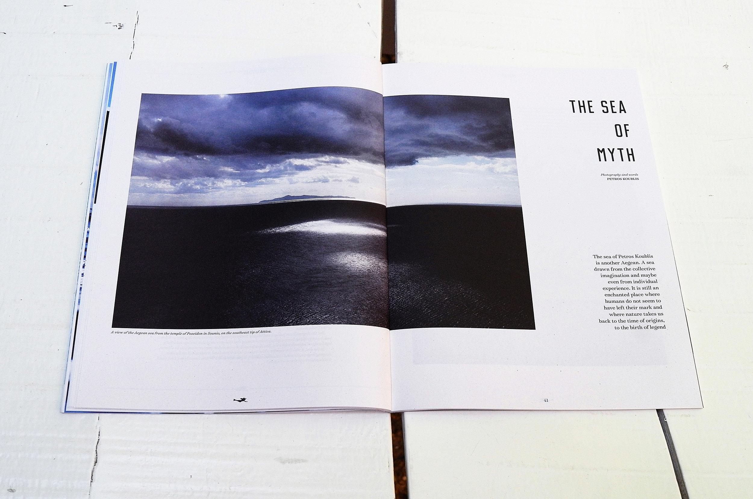 SIRENE n7 promo page 40-41 1.jpg
