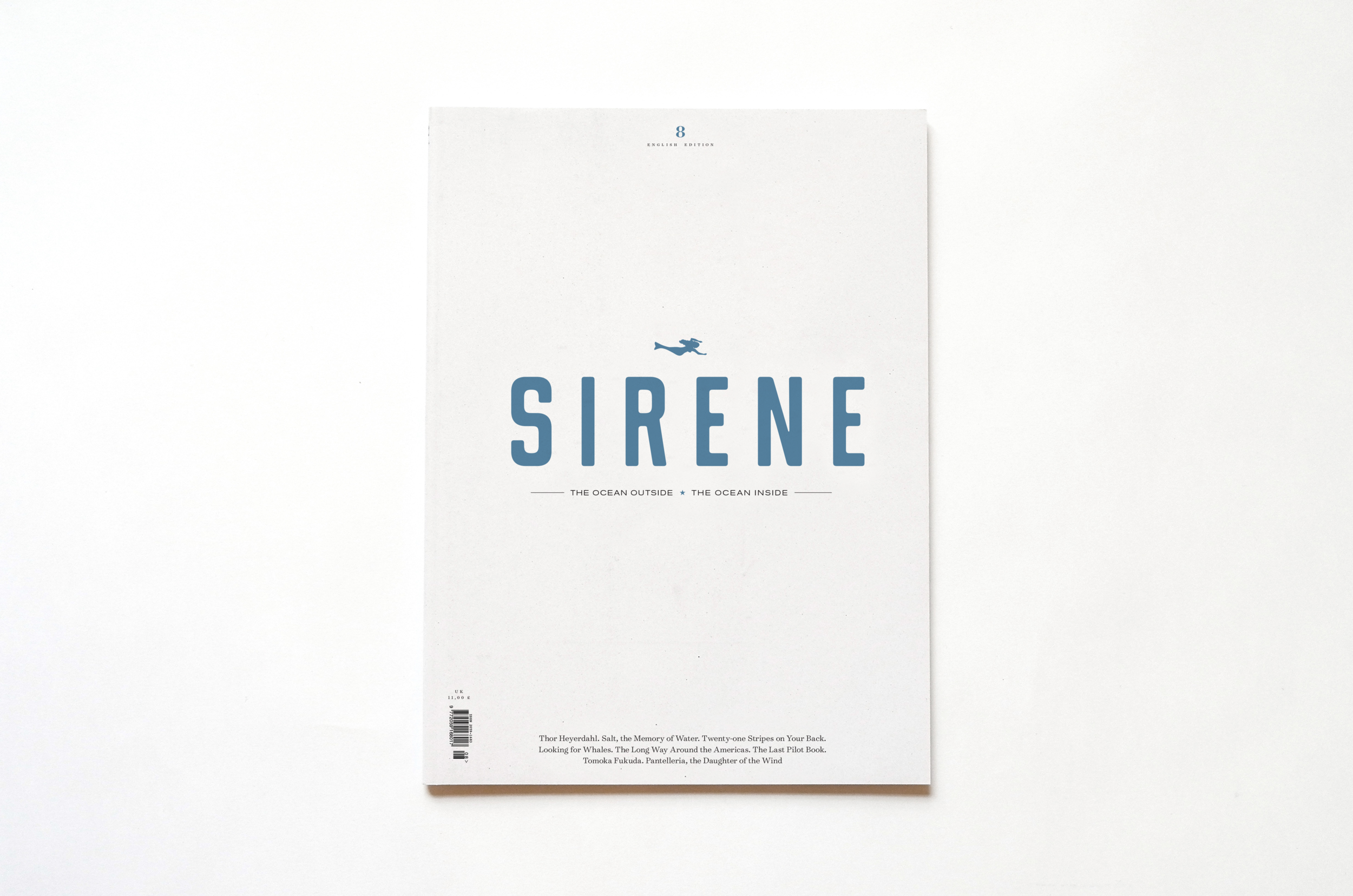 Sirene-08-Cover-ENG.png