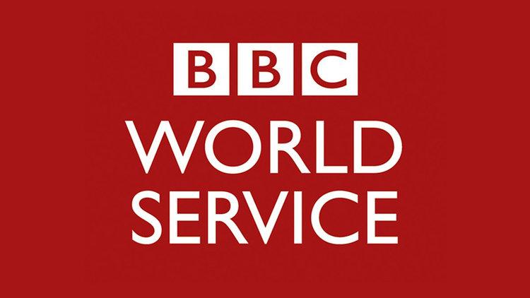 press-images-bbc.jpg