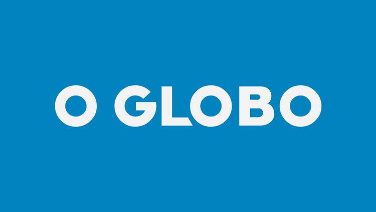oglobo_logo.jpg