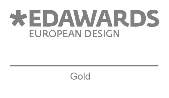 edawards-gold-02.jpg