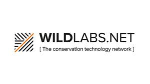 wildlabs.jpg