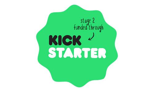 IOE_kickstarter_badge_RGB_s.jpg