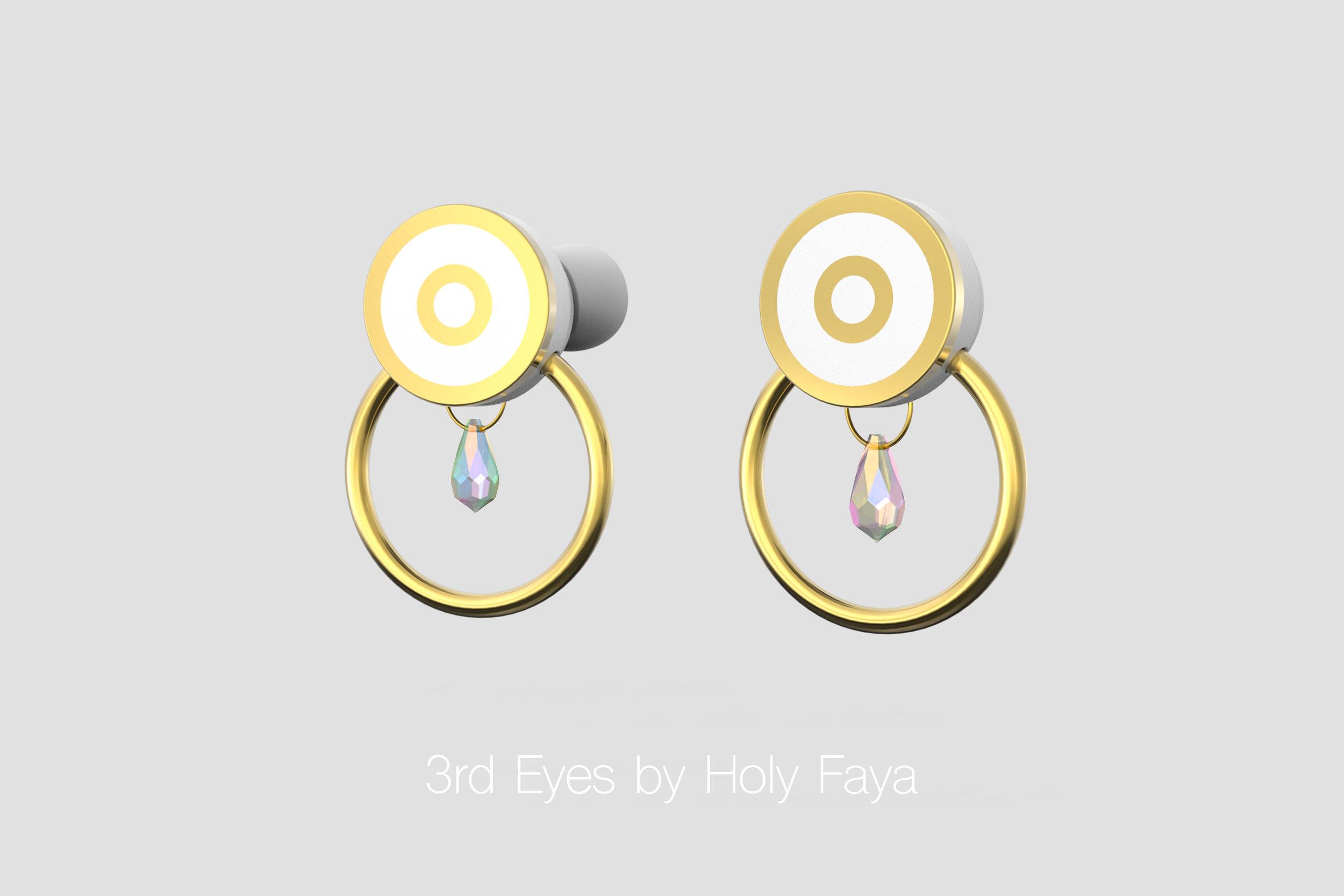 3rd Eyes_Earphones.jpg