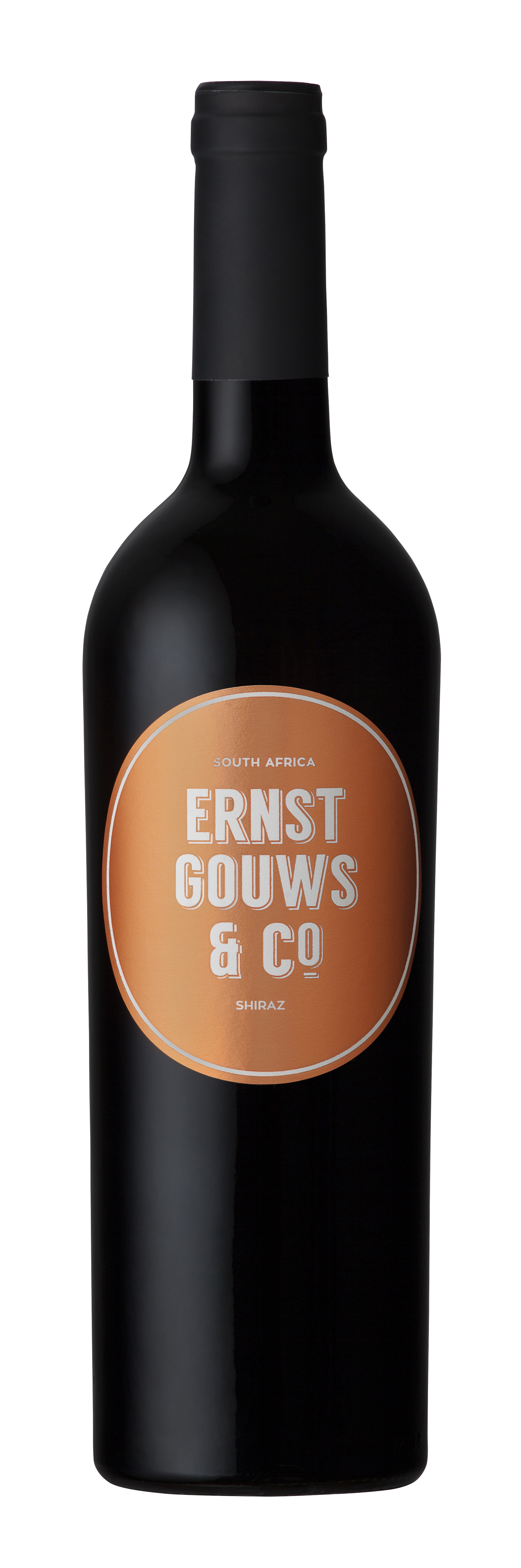 Ernst Gouws & Co Shiraz.jpg