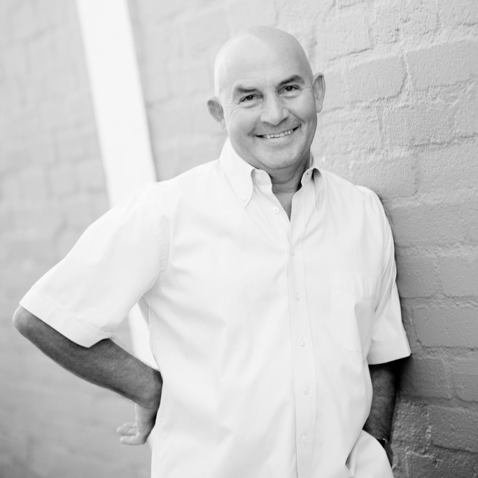 ERNST GOUWS    ernst@ernstgouws.co.za   Creator of Ernst Gouws & Co, winemaker, father, individualist and friend too many. A true free spirit who loves the good things in life - food, wine and nature.
