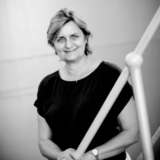 GWENDA GOUWS    gwenda@ernstgouws.co.za   Business partner and mother. The woman behind the man, Ernst.