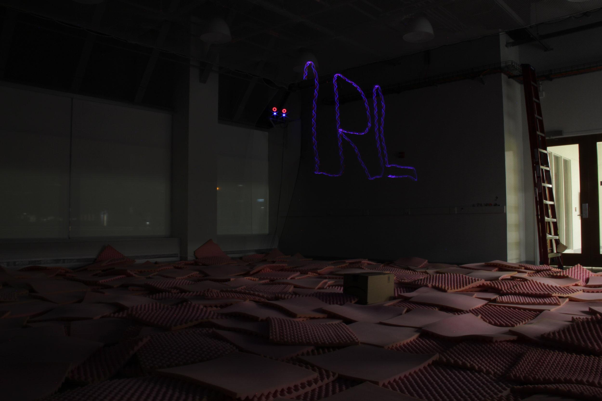 dronedraw_3.JPG