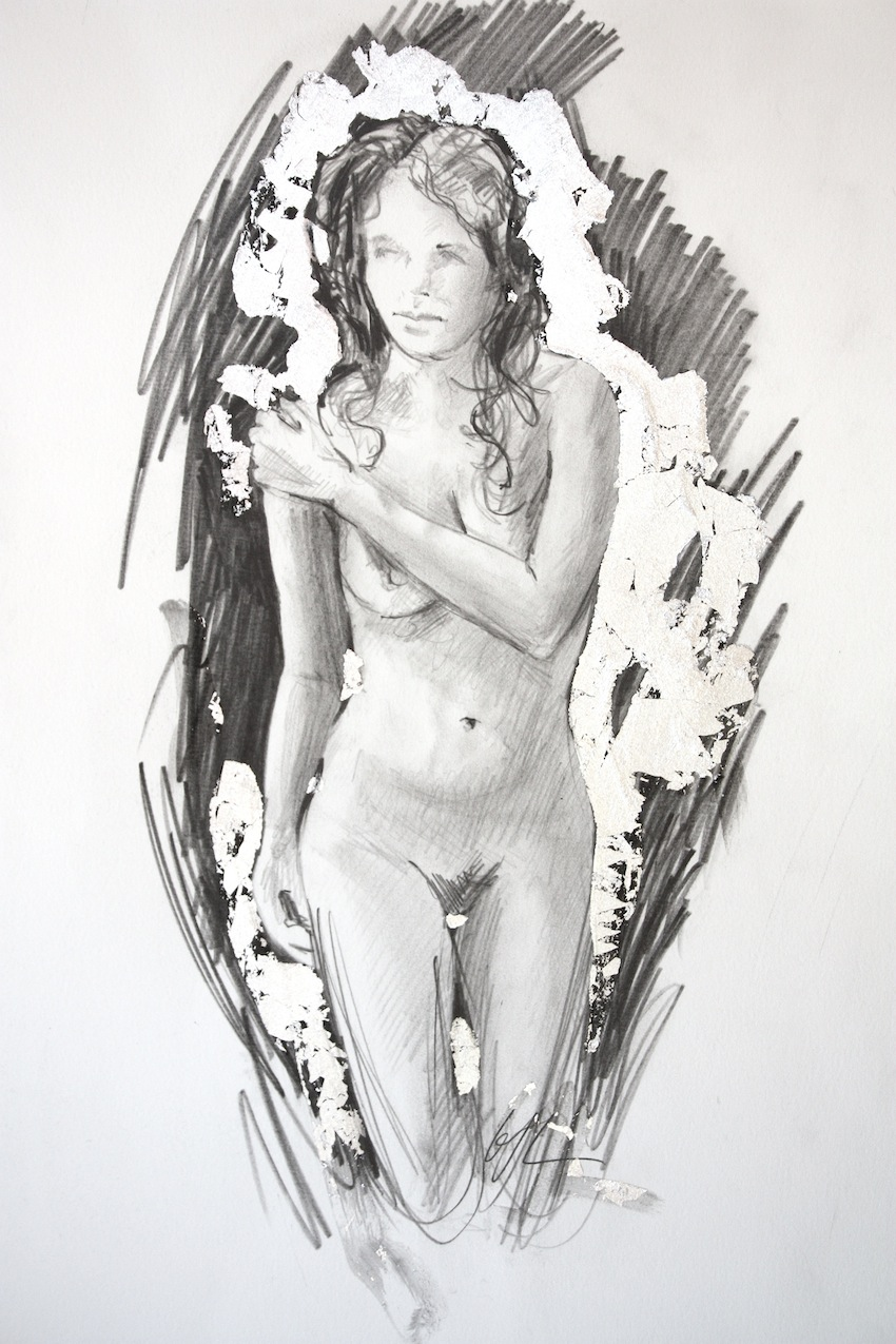 femal-nude-foil-final.jpg
