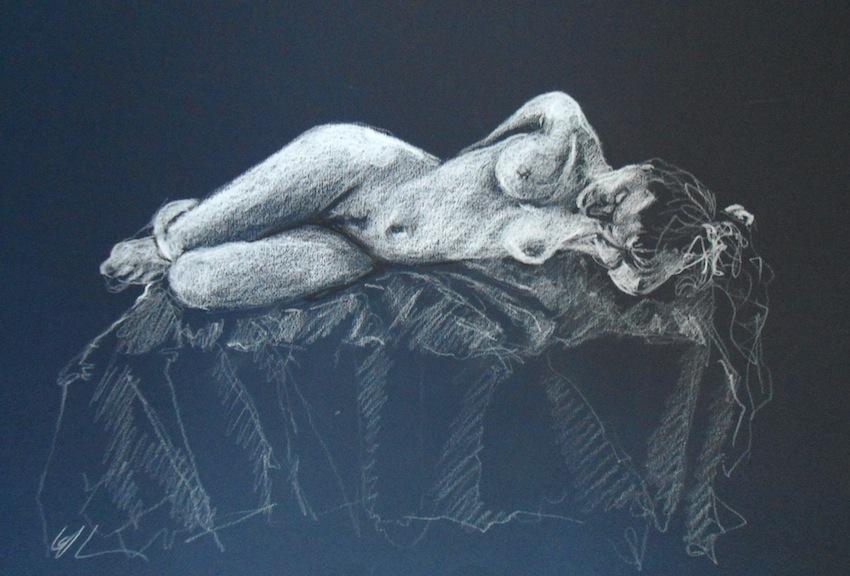 female-nude-lying-final.jpg